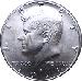 90% Coin Silver Price