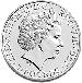 Britannia Silver
