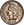 Indian Head Penny