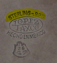 Sterling Silver Price | Price of Sterling Silver | Per Ounce